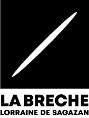 Lorraine De Sagazan - La Brèche